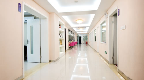 西安美容整形医院 西安 第图片