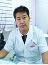 上海申德医院专家赵军