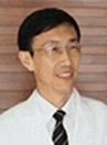 上海申德医院专家刘启