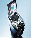 王者风范OPT激光医疗美容系统