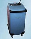 Cynosure 755色素激光机