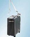 美国最新一代MedLite C6激光美肤治疗仪
