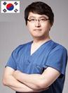 大连403医院整形专家李英大