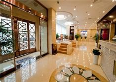 北京惠美整形美容医院
