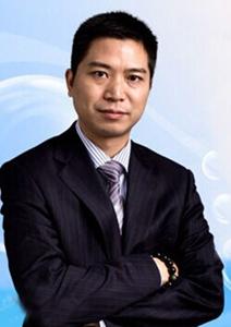 杭州新友好整形医院副主任医师 黄威