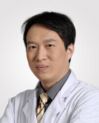 徐占峰 深圳鹏爱医院眼部整形主诊医师