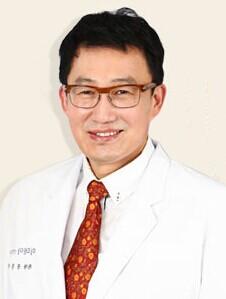 权章德 韩国艺德雅整形医院代表院长