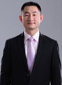 l李晓冬 半岛美学整形中心明星级专家