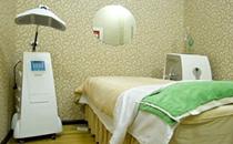 激光手术室