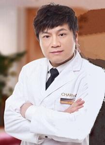 刘照 湖州曙光整形医院技术院长