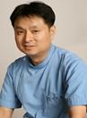 韩国BK整形医院专家辛容镐
