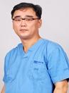 韩国BK整形医院医生琴仁燮