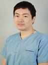 韩国BK整形医院医生高殷锡