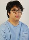 韩国BK整形医院医生李基應
