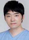 韩国BK整形医院医生都彦禄