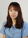 韩国BK整形医院医生李Aram