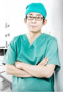 韩国ID医院美鼻专家:金一焕