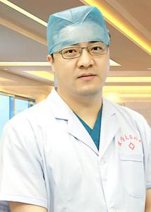 妙桃胸外科认证医生韩国刚