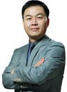 贵阳利美康医院专家鲁天宇