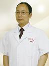 贵阳利美康医院专家邹大龙