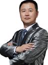 贵阳利美康医院专家张智毅