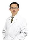 荆州中爱整形医院专家祁向峰