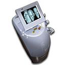 电波拉皮除皱系统