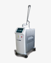 C6 二波长激光治疗仪