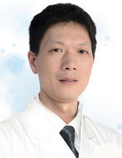 许金涛 惠州瑞芙臣整形医院副主任