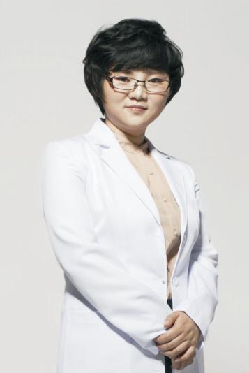 瓦曼  珠海科美整形整形医生