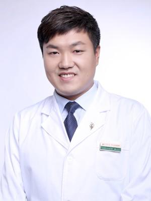 北京叶子整形医院鼻综合