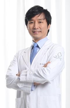 朴原辰 上海原辰医疗美容医院整形医生