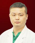 高伟   上海天大整形医院整形专家
