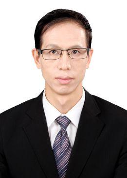 李健  上海华美整形医院院长