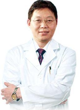 陈兵   广州艺星整形医院整形专家