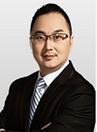 广安阿蓝医院专家兰洪明