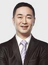 广安阿蓝医院专家徐海