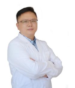 米亚整形医院廖连平