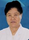北京航空大脚骨医院专家宋春兰