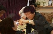 郑东学4月美鼻手术火热预约,她们选择她们幸福