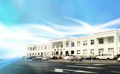 天津滨海医院整形美容中心