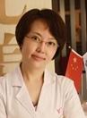 重庆五洲女子整形医院专家肖英