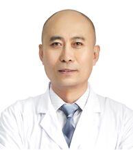 徐世龙 教授
