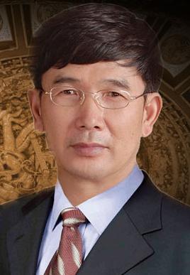 朴光哲 中国鼻祖整形医院鼻部整形专家