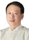 北京丽都医院专家陈万芳