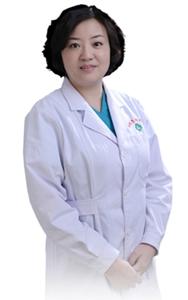 刘红艳 邯郸雅乾整形医院院长