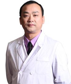樊辉华 武汉美立方整形医院院长