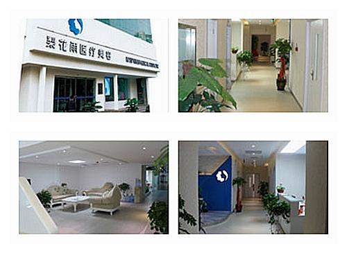 郑州梨花雨医院