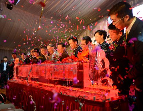 上海首尔丽格整形医院满月优惠活动