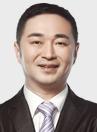 重庆康雅整形医院专家徐海